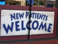 new-patients-welcome