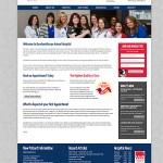 Burnhamthorpe Animal Hospital launches new website