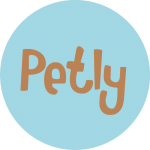 PETLY is available NOW!